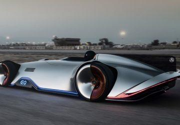 2018-Mercedes-Benz-Vision-EQ-Silver-Arrow-CONCEPT-Silver-Convertible-Press-Image-1001x565p-1