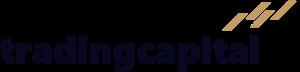 tradingcapital.ru