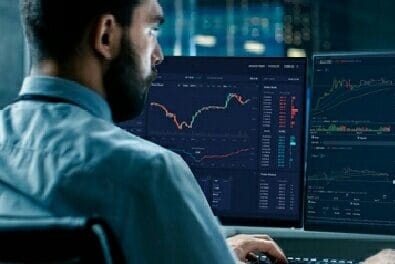 trading-capital